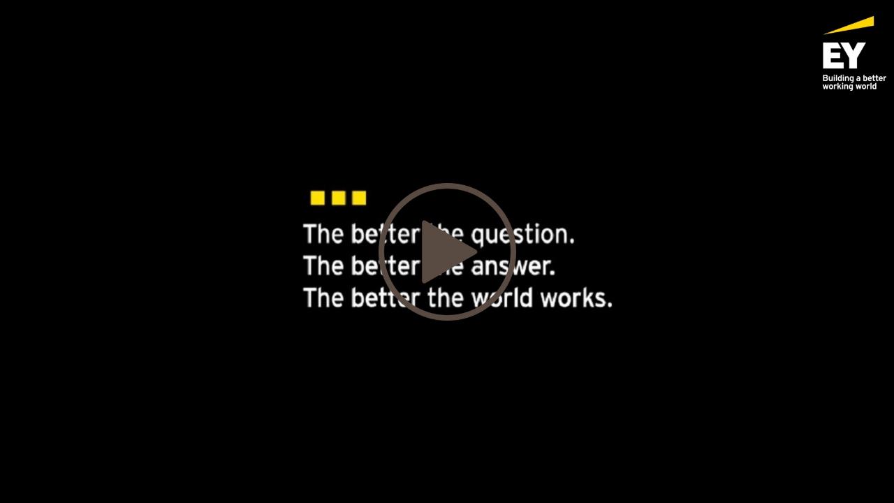 EY -Imprenditore dell'anno 2018 (EOY)- Marco Bernardi- Categoria Innovation & Digital Trasformation-