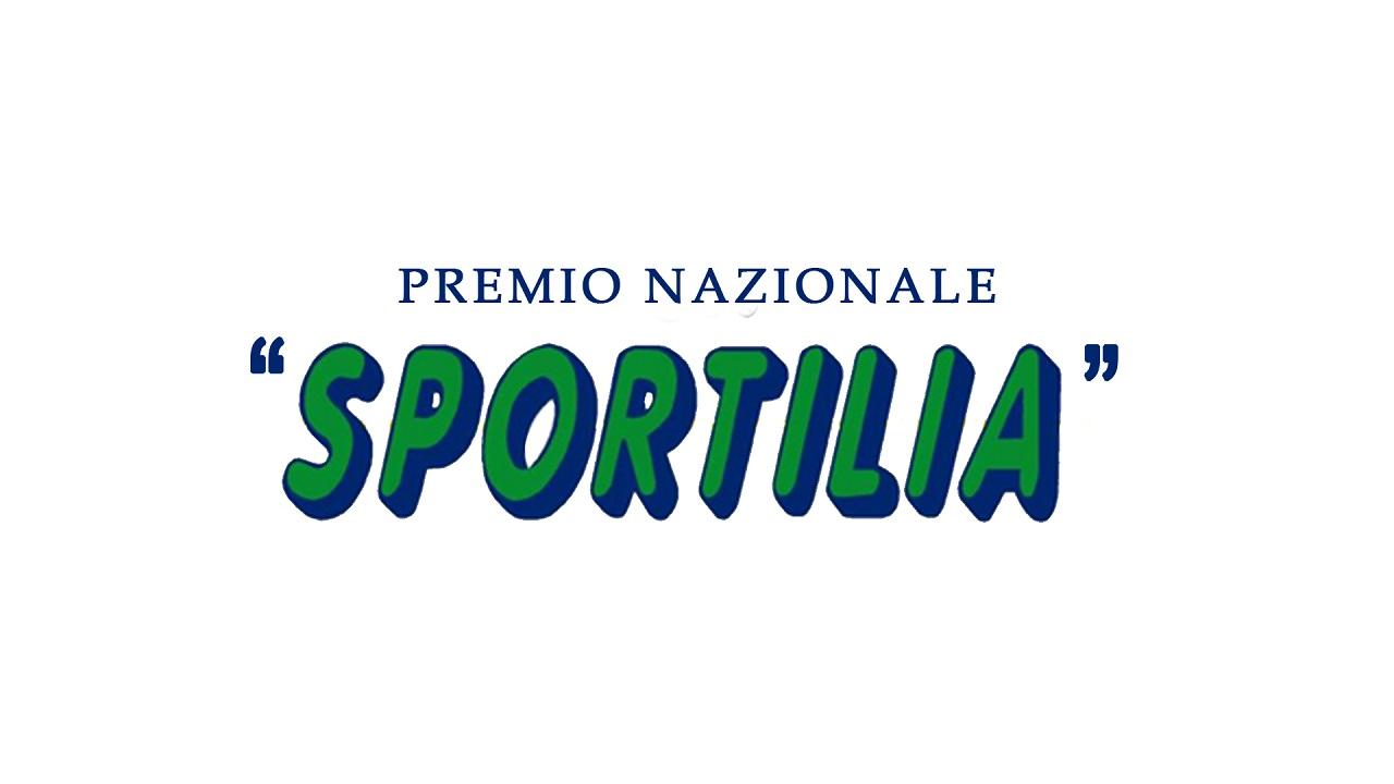 Premio Nazionale Sportilia 2019