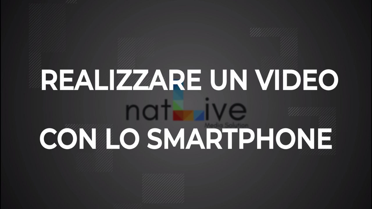 Orientati - Video Tutorial per Studenti