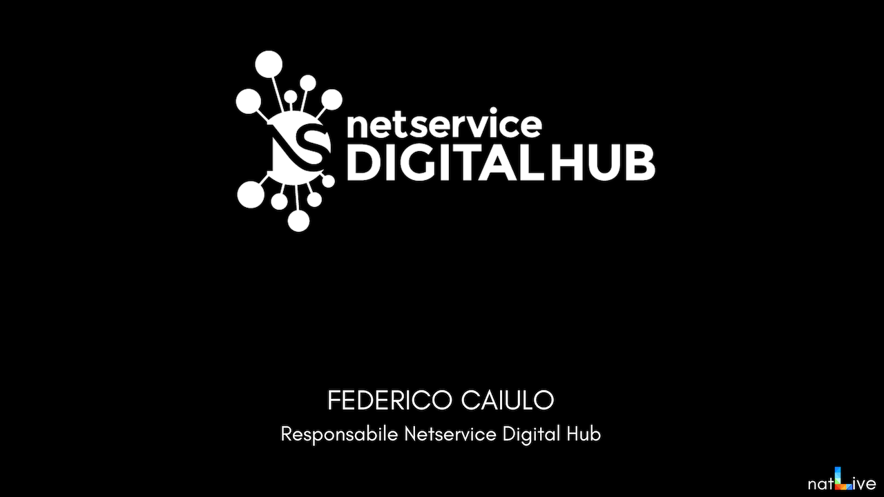 Intervista a Federico Caiulo