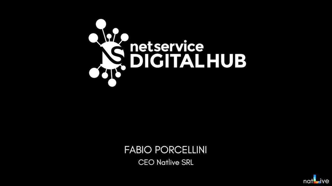 Intervista a Fabio Porcellini