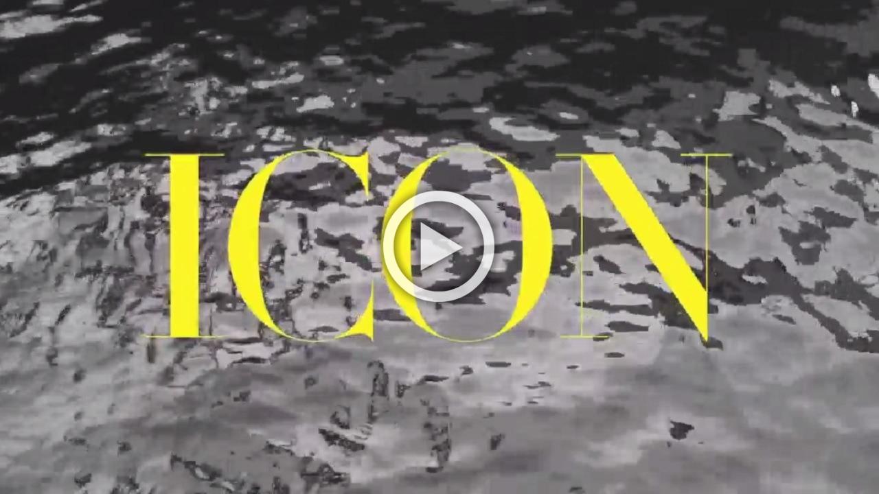 Premier Models -ICON-
