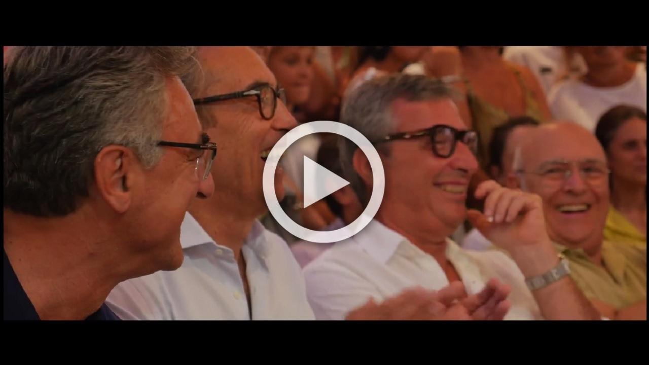 Unieuro Forlì -Presentazione Squadra 2018-