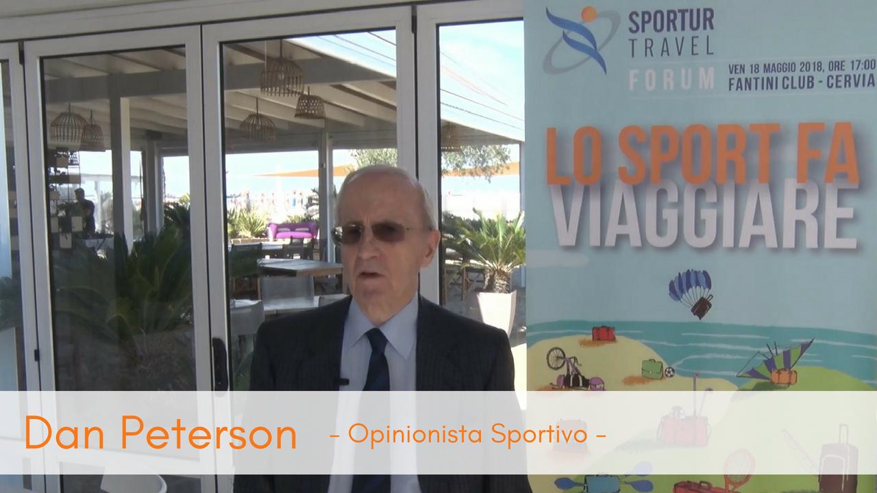 Sportur Travel - Lo Sport Fa Viaggiare -
