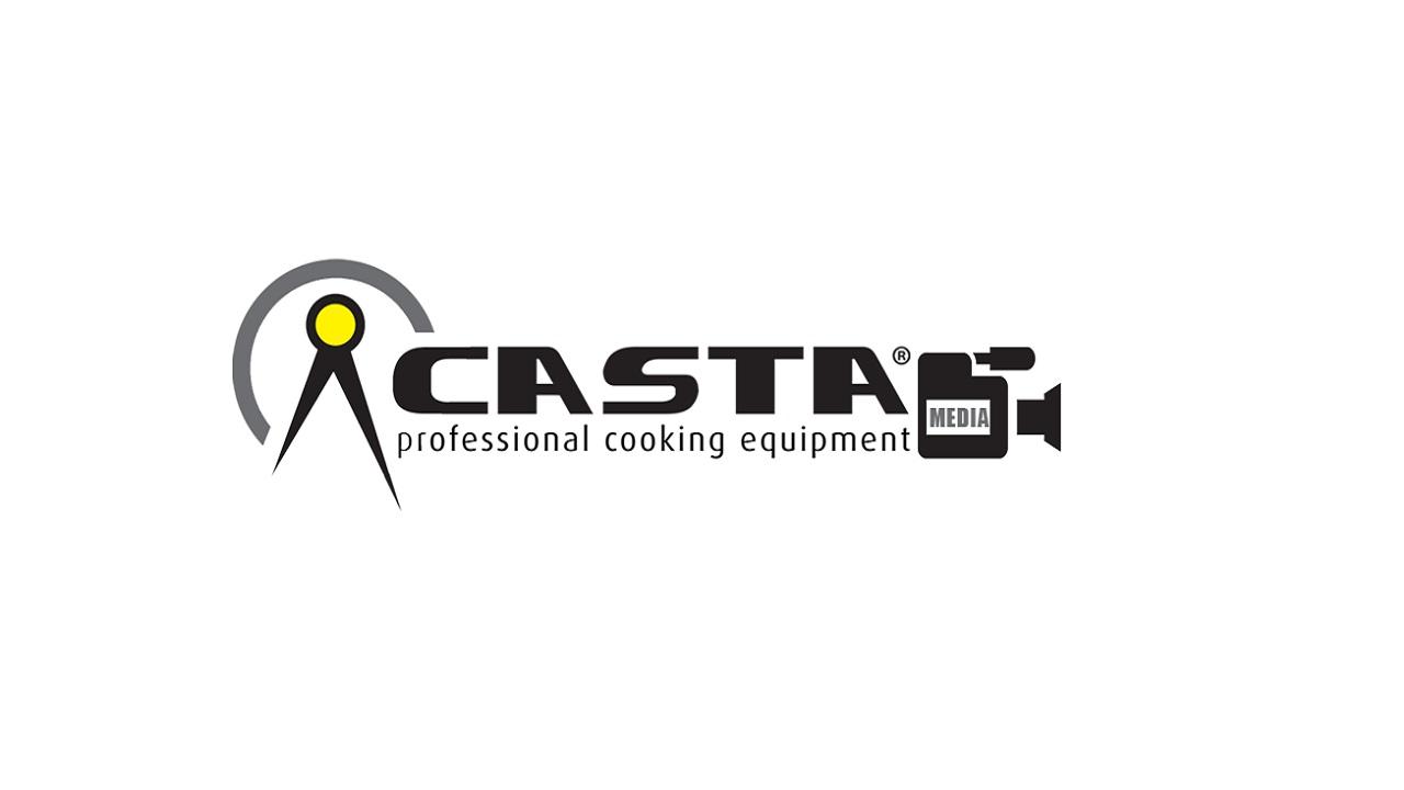 Casta Host 2019