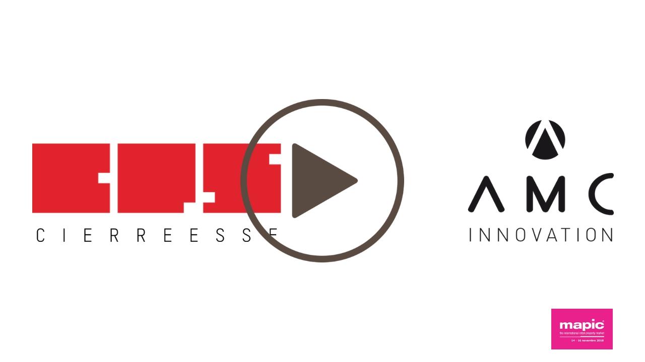 3F Retail -MAPIC 2018- Cierreesse