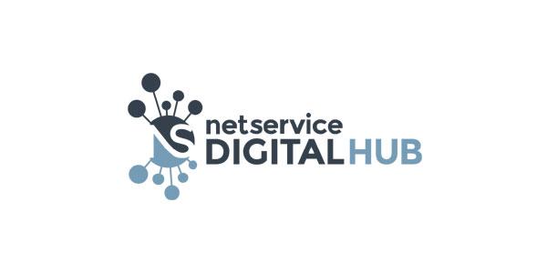 Net Service Digital Hub Bologna