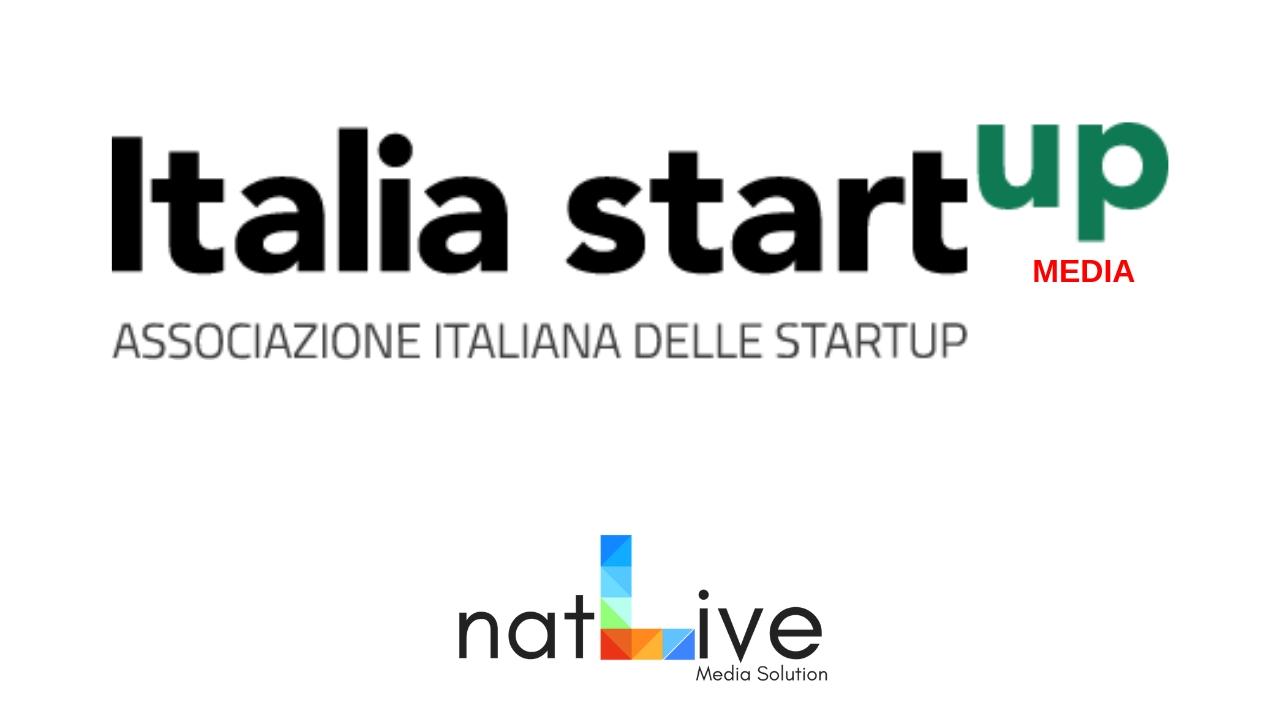 Italia Startup Media