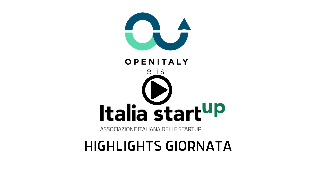Open Italy 2019 -Highlights-